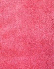 Высоковорсная ковровая дорожка Shaggy Gold 9000 pink - высокое качество по лучшей цене в Украине.