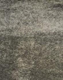 Высоковорсная ковровая дорожка Shaggy Gold 9000 grey - высокое качество по лучшей цене в Украине.