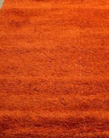 Высоковорсная ковровая дорожка Shaggy Gold 9000 TERRACOTE  - высокое качество по лучшей цене в Украине.