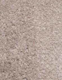 Синтетическая ковровая дорожка Jazzy 01800A Beige  - высокое качество по лучшей цене в Украине.
