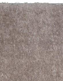 Высоковорсная ковровая дорожка Leve 01820A Beige - высокое качество по лучшей цене в Украине.