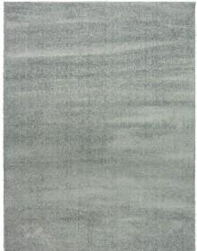 Высоковорсная ковровая дорожка Leve 01820A L. Grey - высокое качество по лучшей цене в Украине.