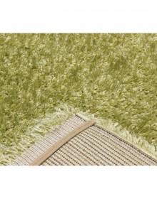 Высоковорсная ковровая дорожка Lotus PC00A p.green-f.green - высокое качество по лучшей цене в Украине.