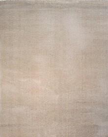 Высоковорсная ковровая дорожка Montreal 9000 CREAM - высокое качество по лучшей цене в Украине.