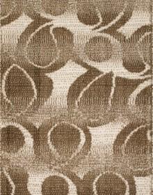 Высоковорсная ковровая дорожка Montreal 915 beige-cream - высокое качество по лучшей цене в Украине.