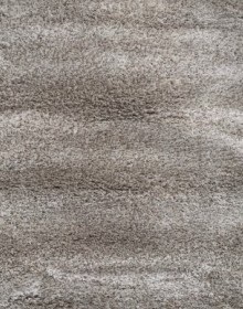 Высоковорсная ковровая дорожка Serlon 5090 , BEIGE - высокое качество по лучшей цене в Украине.