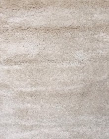 Высоковорсная ковровая дорожка Serlon 5090 , CREAM - высокое качество по лучшей цене в Украине.