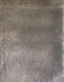Высоковорсная ковровая дорожка Serlon 5500 , 65 - высокое качество по лучшей цене в Украине.