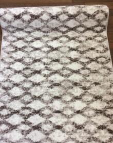 Высоковорсная ковровая дорожка Sky 17028/11 - высокое качество по лучшей цене в Украине.
