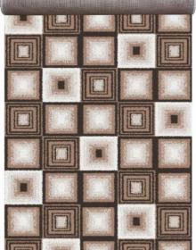 Высоковорсная ковровая дорожка Sky 17018-13 - высокое качество по лучшей цене в Украине.