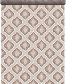 Высоковорсная ковровая дорожка Sky 17024-11 - высокое качество по лучшей цене в Украине.