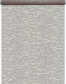 Высоковорсная ковровая дорожка Sky 17048-19 - высокое качество по лучшей цене в Украине.
