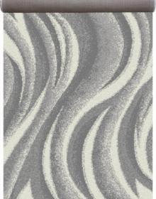 Высоковорсная ковровая дорожка Sky 17049-19 - высокое качество по лучшей цене в Украине.