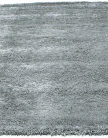 Высоковорсная ковровая дорожка Supershine R001b grey - высокое качество по лучшей цене в Украине.