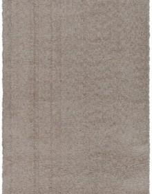 Высоковорсная ковровая дорожка Velure 1039-63200  - высокое качество по лучшей цене в Украине.