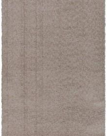 Высоковорсная ковровая дорожка Velure 1039-63200 Рулон - высокое качество по лучшей цене в Украине.