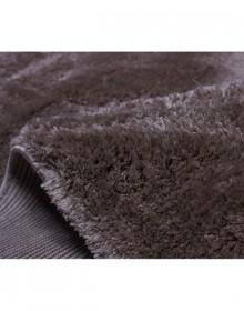 Высоковорсная ковровая дорожка MF LOFT PC00A RULO beige-beige - высокое качество по лучшей цене в Украине.