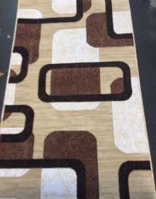 Синтетическая ковровая дорожка 129709 0.80x0.60 - высокое качество по лучшей цене в Украине.