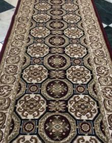 Синтетическая ковровая дорожка Aquarelle 172-41055 - высокое качество по лучшей цене в Украине.