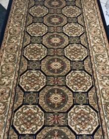 Синтетическая ковровая дорожка Aquarelle 172-41061 - высокое качество по лучшей цене в Украине.
