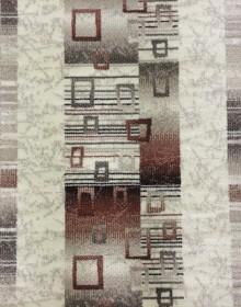 Синтетическая ковровая дорожка Aquarelle 3130-43235 - высокое качество по лучшей цене в Украине.