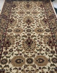 Синтетическая ковровая дорожка Aquarelle 3959-41033 - высокое качество по лучшей цене в Украине.