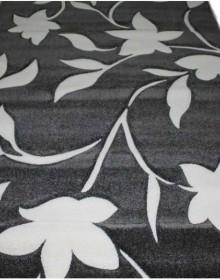 Синтетическая ковровая дорожка California 0097 kmk - высокое качество по лучшей цене в Украине.