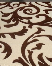 Синтетическая ковровая дорожка California 0098 bej - высокое качество по лучшей цене в Украине.