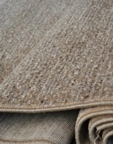 Синтетическая ковровая дорожка 102033, 0.90x2.00 - высокое качество по лучшей цене в Украине.