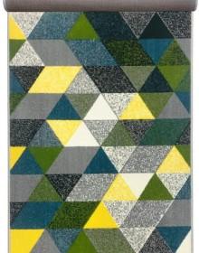 Детская ковровая дорожка Dream 11151/190 - высокое качество по лучшей цене в Украине.