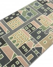 Детская ковровая дорожка Dream 18031/162 - высокое качество по лучшей цене в Украине.