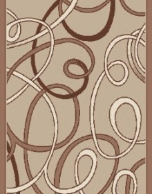 Синтетическая ковровая дорожка Espresso ( Эспрессо ) f2793/a5 Рулон - высокое качество по лучшей цене в Украине.