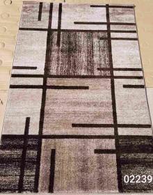 Синтетическая ковровая дорожка 132408, 2.00 x 2.45 - высокое качество по лучшей цене в Украине.