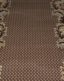 Синтетическая ковровая дорожка Favorit 7504-20221 АКЦИЯ - высокое качество по лучшей цене в Украине.