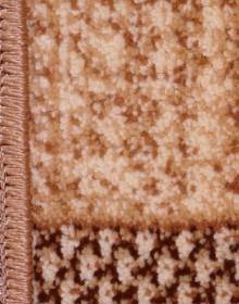 Синтетическая ковровая дорожка Standard Cornus Sand Рулон - высокое качество по лучшей цене в Украине.