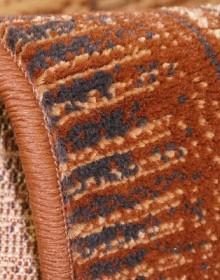 Синтетическая ковровая дорожка Optimal Melisa Beige Рулон - высокое качество по лучшей цене в Украине.