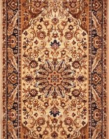 Синтетическая ковровая дорожка Topaz Beige Рулон - высокое качество по лучшей цене в Украине.