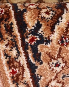 Синтетическая ковровая дорожка Standard Topaz Beige Рулон - высокое качество по лучшей цене в Украине.