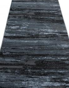 Синтетическая ковровая дорожка Istanbul 3410 dark grey АКЦИЯ - высокое качество по лучшей цене в Украине.