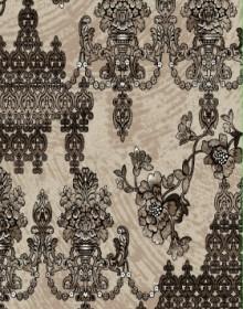 Синтетическая ковровая дорожка Istanbul 6038 , BEIGE - высокое качество по лучшей цене в Украине.