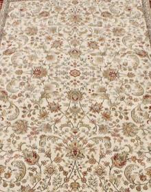 Синтетическая ковровая дорожка Kashmar 7677-614 - высокое качество по лучшей цене в Украине.