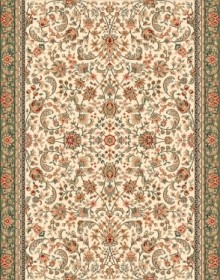 Синтетическая ковровая дорожка Kashmar 7677-644 - высокое качество по лучшей цене в Украине.