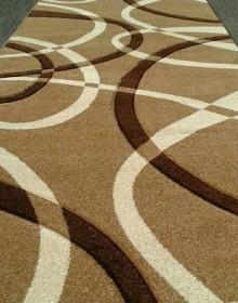 Синтетическая ковровая дорожка 121929, 1.50х5.66 - высокое качество по лучшей цене в Украине.