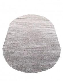 Высоковорсная ковровая дорожка LOTUS 2236 BEIGE - высокое качество по лучшей цене в Украине.