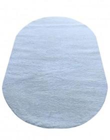 Высоковорсная ковровая дорожка LOTUS 2236 CREAM - высокое качество по лучшей цене в Украине.