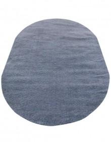 Высоковорсная ковровая дорожка LOTUS 2236 Grey - высокое качество по лучшей цене в Украине.