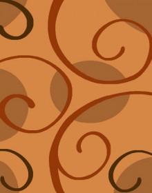 Синтетическая ковровая дорожка Mabel 12277 , SOMON - высокое качество по лучшей цене в Украине.