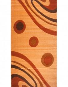 Синтетическая ковровая дорожка Mabel 12281 , SOMON - высокое качество по лучшей цене в Украине.