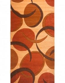 Синтетическая ковровая дорожка Mabel 12288 , SOMON - высокое качество по лучшей цене в Украине.
