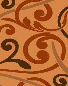 Синтетическая ковровая дорожка Mabel 1477 , SOMON - высокое качество по лучшей цене в Украине.